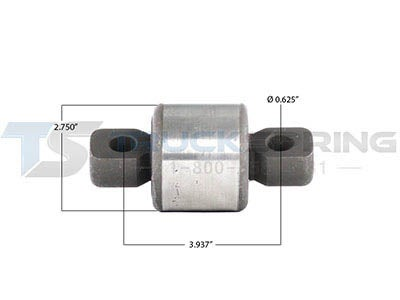 Buy Kenworth Torque Arms And Torque Rods For Kenworth
