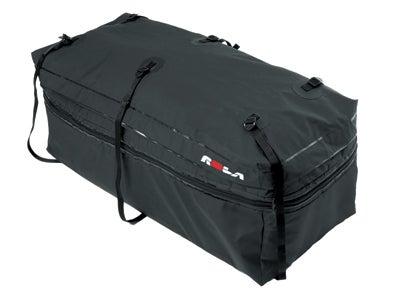 Rola Expandable Cargo Bag - R59102