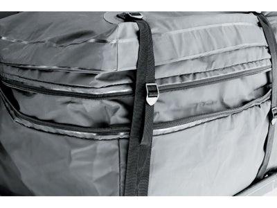 rola expanding cargo bag