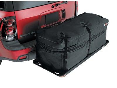 Rola cargo bag