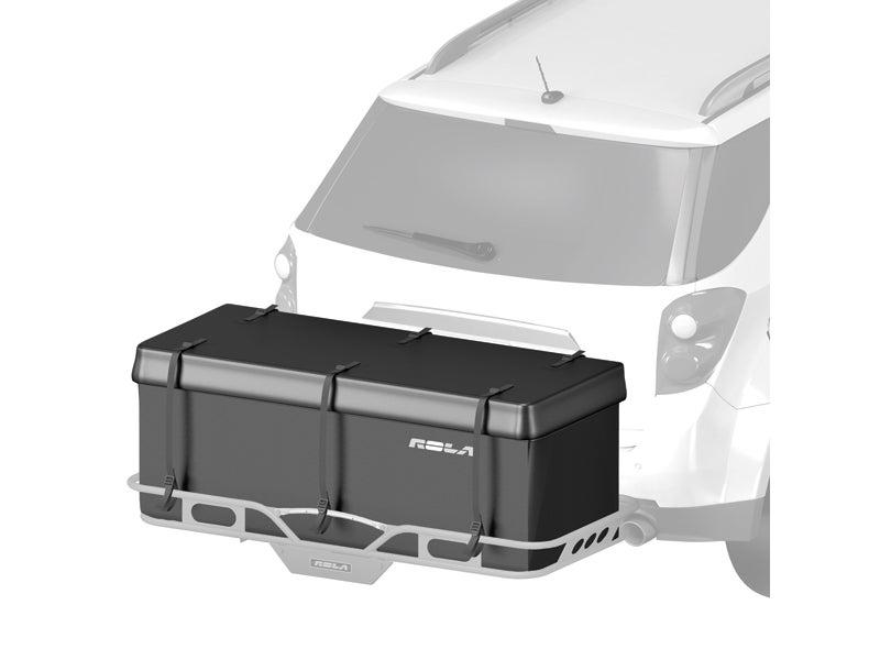 Brute Cargo Carrier Bag 59119