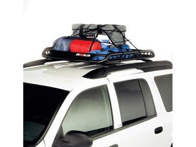Rola Roof Top Cargo Basket R59504
