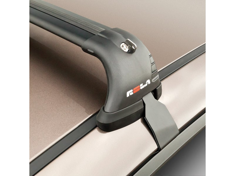 59788 Rola Removable Mount Gtx Series Roof Rack