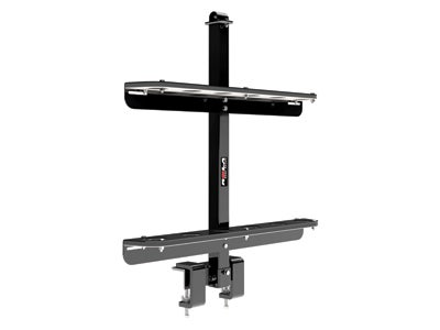 Truck Bed Tool Rack R59792