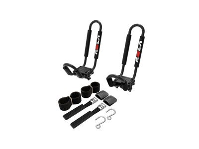 Rola  J Style Kayak Carrier 59912