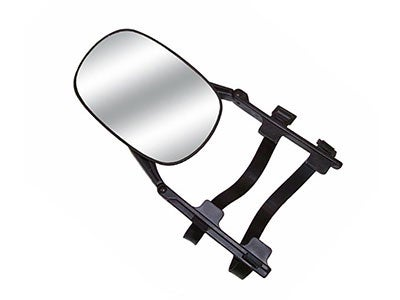 Clip-on Towing Mirror - 11950