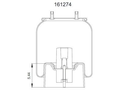Peterbilt 389 Wiring Diagram likewise Hendrickson Suspension Tools furthermore Firestone Air Suspension Parts moreover Firestone Air Bag Suspension also Wiring Diagram For Air Bags. on hendrickson air suspension diagram
