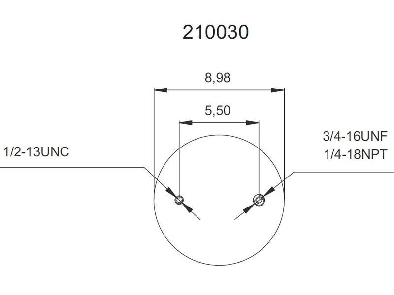Air Spring Diagram Wire Data Schema