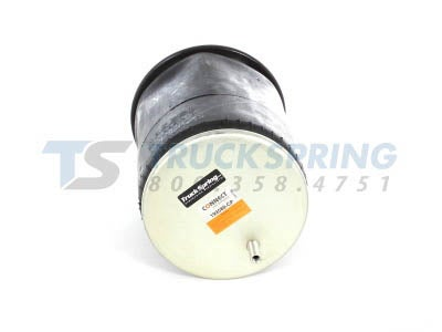 Direct Replacement for Firestone 9580. (W01-358-9580, 1T17CL-9.5)