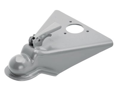 A-Frame Stamped Coupler - 10,000 lbs. Capacity 44305R0317