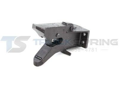 XA-T-150-AF - Coupler - 7.5 Ton GTW