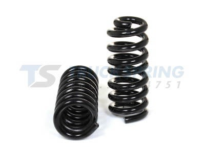 Heavy Duty Coil Springs for the 1994 Chevrolet P30 Motorhome