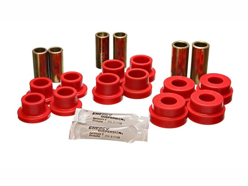 energy suspension 12.3101R