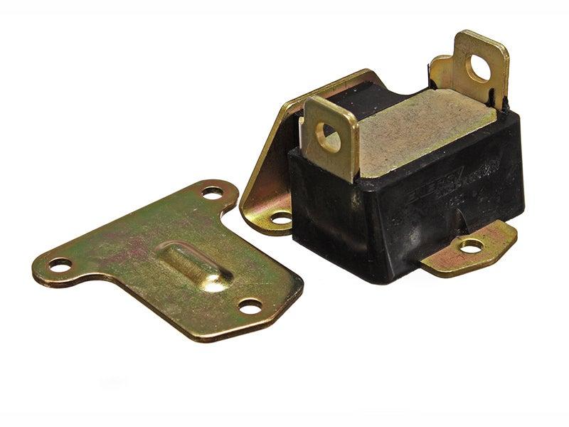 Energy suspension motor mount for Polyurethane motor mounts vs rubber
