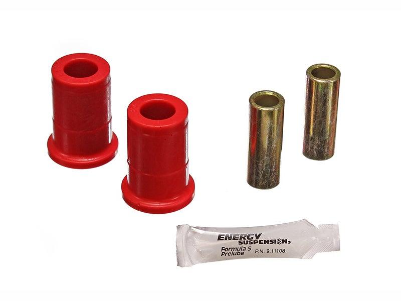 energy suspension 4.3102R