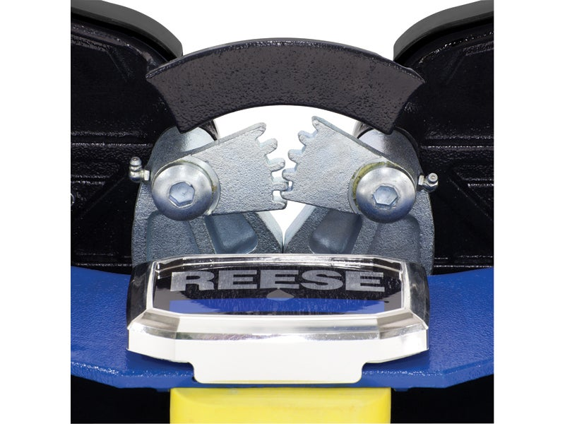 Reese Fifth Wheel Hitch - 20,000 lbs. 30867