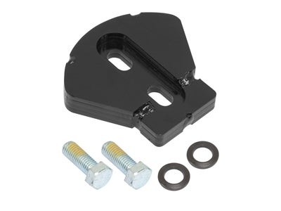 Sidewinder Wedge Kit for Curt A16 Fifth Wheel Hitches 31016