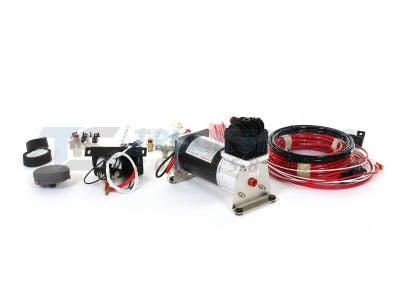 Firestone air compressor kit 2097