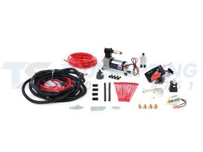 Firestone Leveling Compressor Kit
