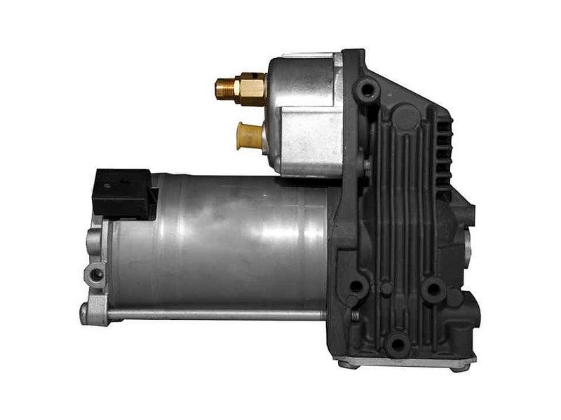 12 Volt Air Compressor Heavy Duty >> 2559 Firestone Heavy Duty Air Compressor 175 Psi