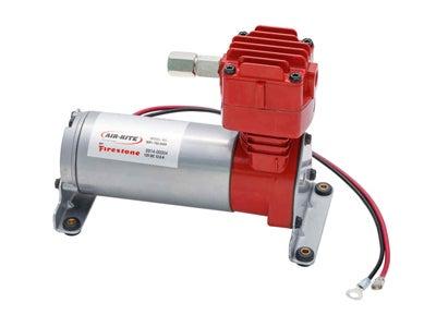 Firestone Heavy Duty Air Compressor - 150 psi, 1/4 NPT RR9499