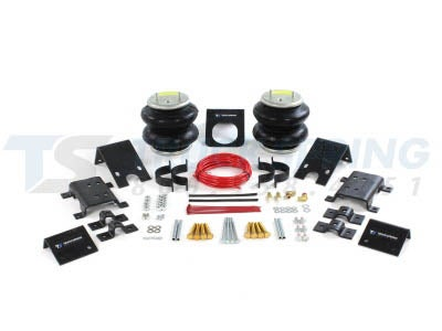 Suspension Air Bag Kit