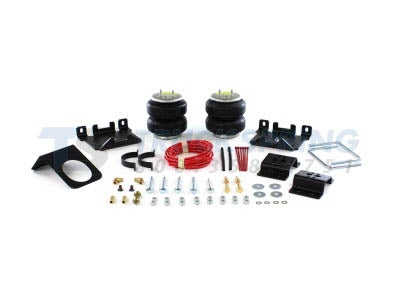 Firestone Ride-Rite Air Spring Kit - Rear - 2250