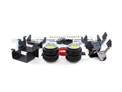 Firestone air spring kit 2525
