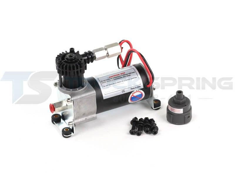 Subaru Towing Capacity >> 2804 | Firestone Ride-Rite Rear Air Bag Kit | Wireless F3 compressor