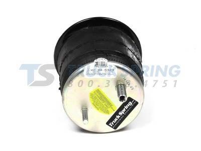replaces firestone W01-358-5323 airide air bag