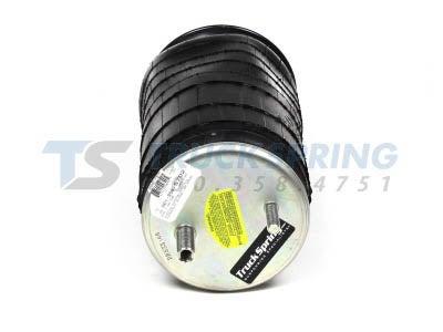 replaces firestone W01-358-5702 airide air bag