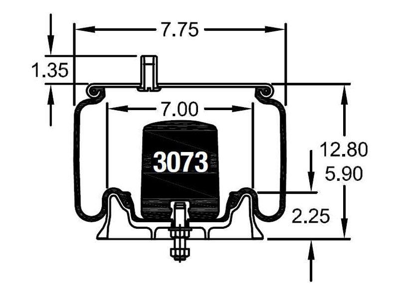 555c Ford Backhoe Transmission Modulator : Ford b backhoe parts wiring diagram fuse box