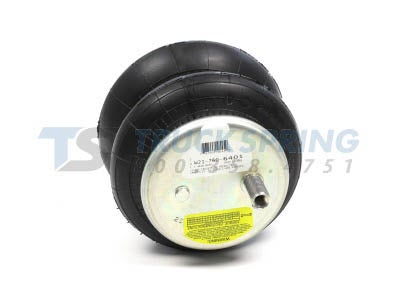 replaces firestone FIR6401 airide air bag