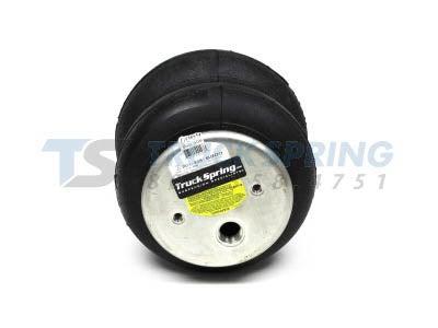 replaces firestone W01-358-6900 airide air bag