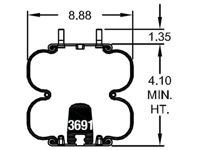 baja wiring harness with Cargo Craft Wiring Diagram on Easy Motorcycle Wiring Diagram additionally Loncin Atv Wiring Diagram furthermore 2011 Chevy Aveo Wiring Harness as well Vw Race Car Parts as well Partslist.