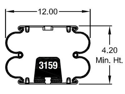 Subaru Performance Lighting. Subaru Performance Lighting. Wiring. Sti Engine Bay Diagram At Justdesktopwallpapers.com