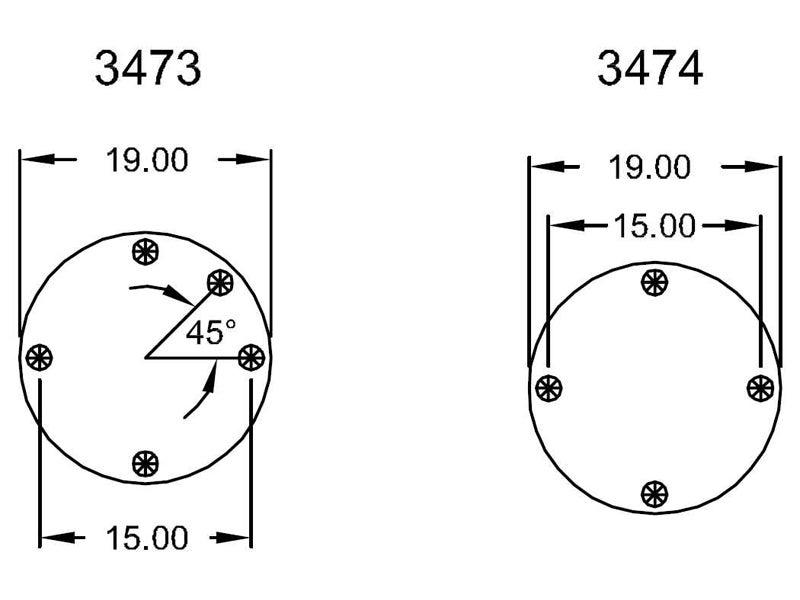 wabash wiring diagrams complete wiring diagrams u2022 rh oldorchardfarm co  wabash trailer abs wiring diagrams