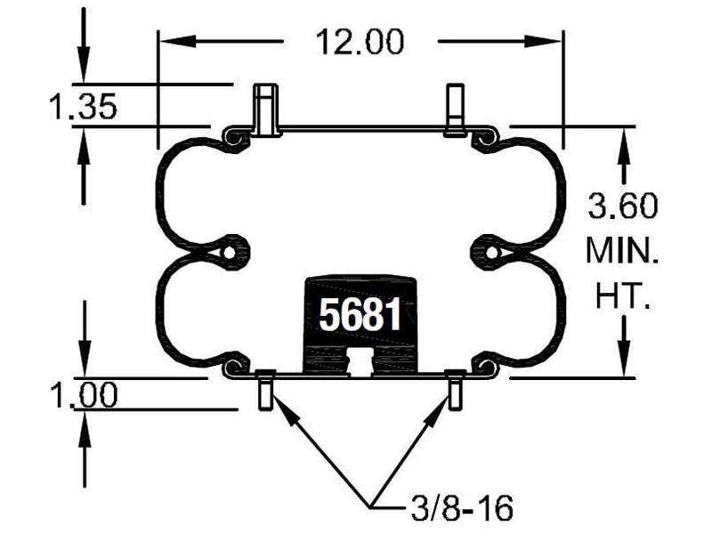 Airbag Schematic Fabric Diagram - Schematics Wiring Diagrams •