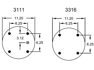 Best Valve Stem Seals moreover Harness Modification 2 2l And 2 5l To 2004 also 77810 How Replace Inner Outer Tie Rods likewise Tpt Tx1bcsrk likewise 2nm92 Tools Required Removal Replacement Front Wheel Bearing. on tire replacement tools