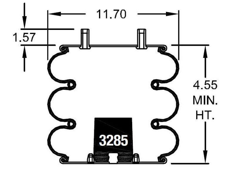 2007 dodge ram 1500 parts catalog