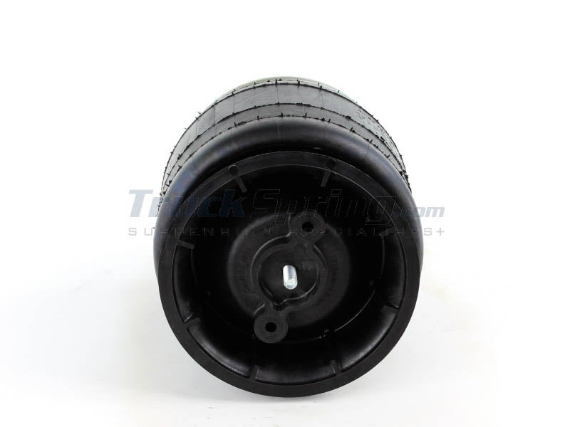 Toyota Extended Warranty >> W01-358-8204   Firestone Airide Air Spring   1T15M-2