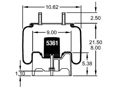 Engine Bore And Stroke further Honda Pilot Tail Light Bulb further Motorized Bicycles For Adults in addition Honda Rabbit Car further Golf Cart Tricycle. on honda tricycle