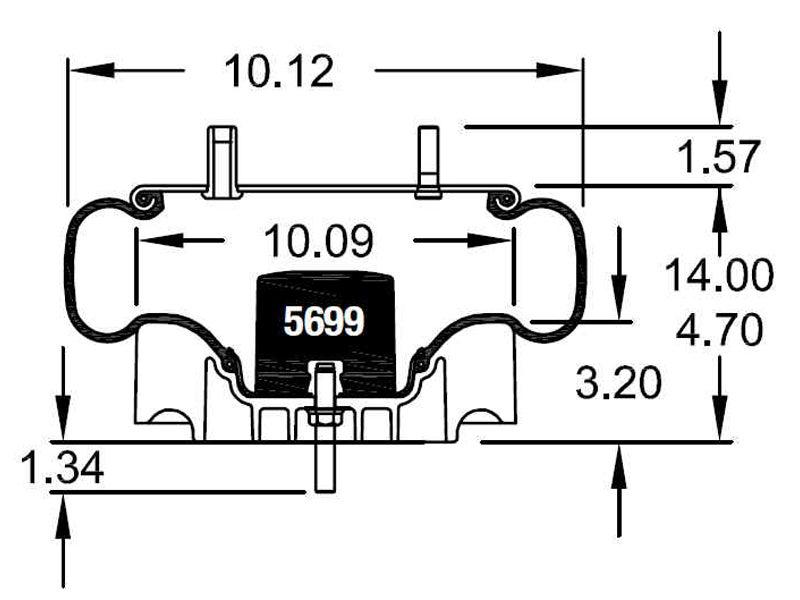 lexus ls 400 engine wiring diagram