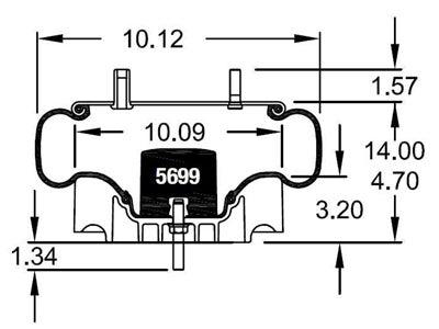 Off Road Lights Bar Wiring Diagram on Kc Lights Wiring Diagram Lighting