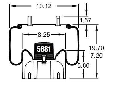 kawasaki mule 3010 fuel pump wiring diagram kawasaki parts