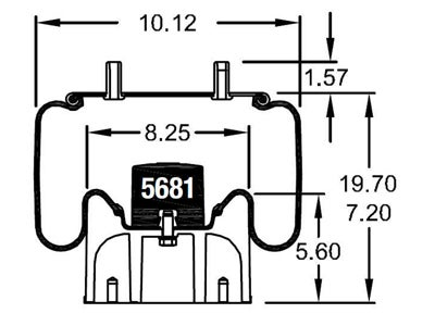 Kawasaki Mule Replacement Engine furthermore Honda Recon Wiring Diagram likewise Kawasaki Klf 220 Wiring Diagram in addition Belt Driven Transmission also Kawasaki Mule Oil Fuel Filter. on kawasaki mule 3010 wiring diagram