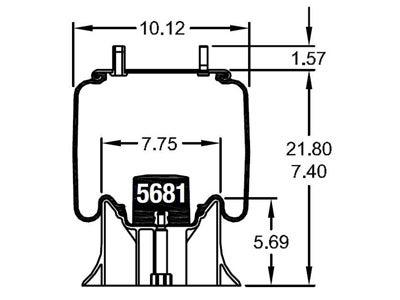 Pontiac Transport Fuse Box further Murphy Switch Wiring Diagram additionally I0000BJnQfADEQBE besides  on grand prix fuse box fire