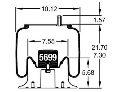 2000 Dodge Stratus V6 Engine Diagram likewise 2003 Honda Accord Heater Valve Location additionally Wiring Diagram 2008 Chevy Silverado besides Honda Civic 1997 Engine Diagram likewise Honda Element Fuel Filter Location. on 2005 honda cr v fuse box diagram