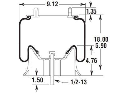 Standard 12v Relay Wiring Diagram besides 2002 Gem Car Wiring Diagram besides Ford Mondeo Mk3 Fuse Box furthermore Lp Wiring Diagram likewise 30   Distribution Panel. on t3332145 diagram 1996 ford ranger fusebox fuse