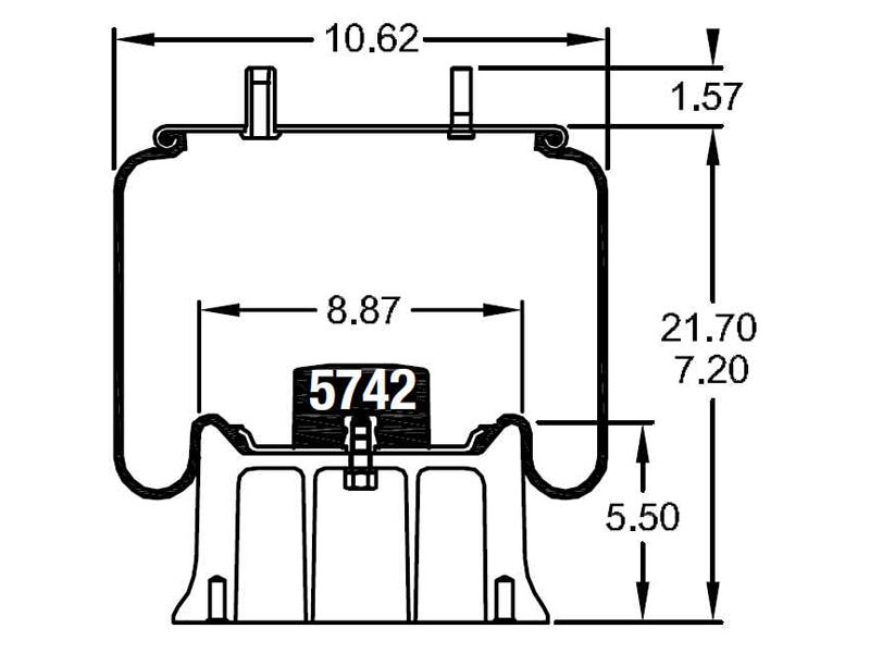 Basic Electrical Motors besides Self Priming Pump Schematic further Marathon Pump Motors Parts likewise Black Decker Motor Wiring Diagram further Spdt Wiring Diagram Forward Reverse Dc Motor. on dayton electric motor wiring diagram in addition